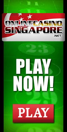 Sic Bo Casino Singapore Real Money Sic Bo Online Casino Games
